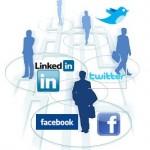 Более 60% россиян отправляют скриншоты с рабочей перепиской в мессенджерах друзьям или выкладывают их в социальные сети