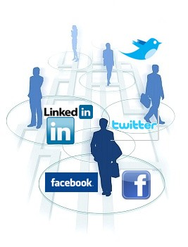 89% компаний в США планируют использовать «социальный» рекрутинг в 2011 году