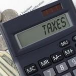 Повышение подоходного налога: быть или не быть?