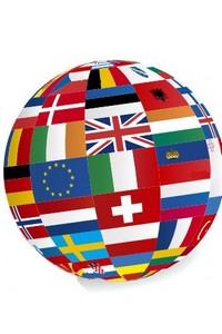 HAYS призывает «Большую двадцатку» стимулировать создание рабочих мест и миграцию