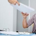 Правовой статус «Job Offer» и его значение
