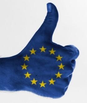 Monster: рынок труда в Европе за год вырос на 21%, в США — на 4%