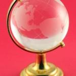Политики признают глубокие изменения на мировом рынке труда
