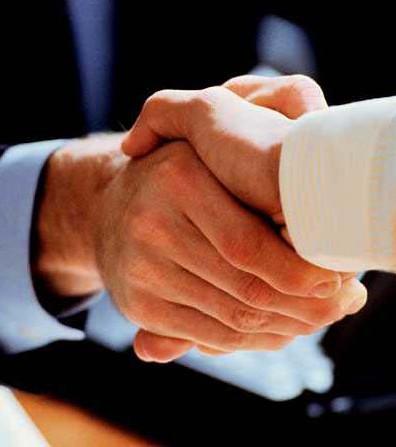 GeekBrains и Digital MBA от Mail.ru Group запускают курс по результативным переговорам