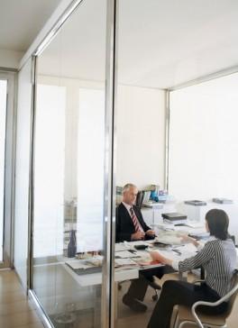 Alexander Mann исследовала взаимосвязь между качеством рекрутингового процесса и доходами компании
