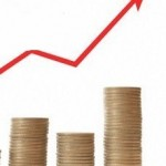 20% россиян ожидают повышения зарплаты в этом году