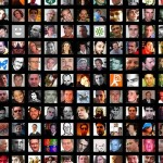 Mail.ru Group выходит на рынок корпоративных социальных сетей