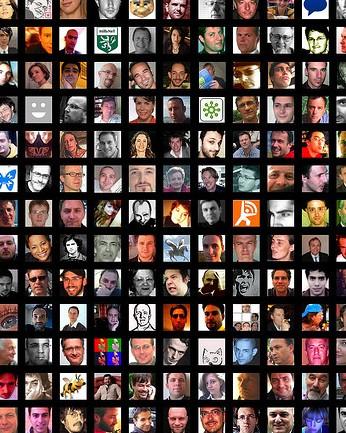 SHRM: HR-профессионалы редко используют социальные сети для скрининга кандидатов