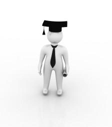 68% россиян хотели бы получить новое образование