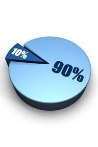 Группа «Ренессанс» сокращает 10% персонала