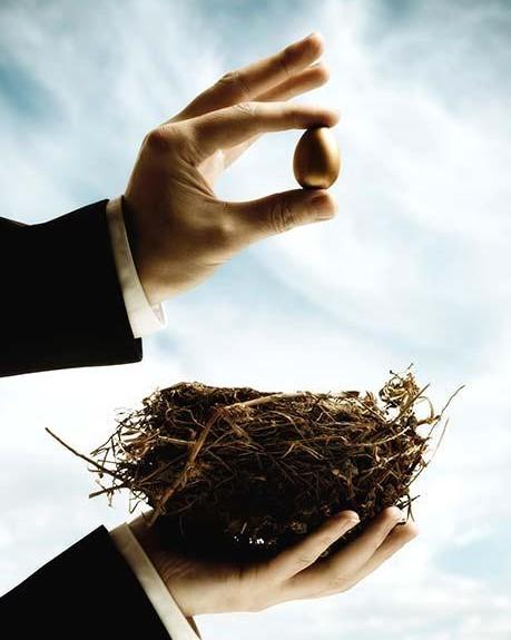 Business Insider составил рейтинг самых дорогих цифровых стартапов 2011 года