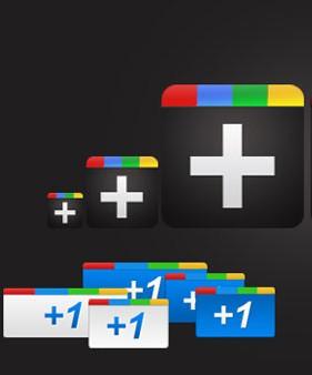 Траффик Google+ вырос на 1269%, ее аудитория достигла 50 миллионов