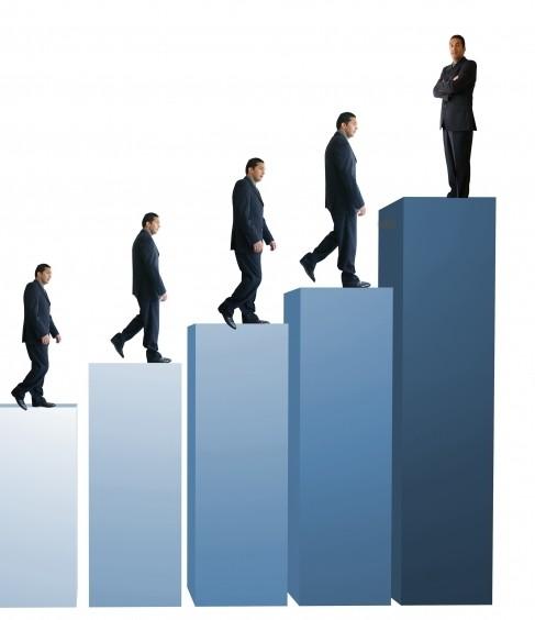 Indeed.com отмечает рост вакансий в августе