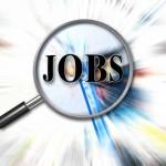 Работа.ру разместит вакансии малого бизнеса и бюджетных учреждений за 1 рубль