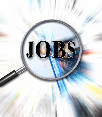 Сбербанк и Работа.ру запустили обновленную версию сайта для быстрого поиска работы