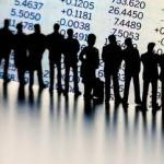 Старт ежегодного исследования российского рынка подбора, предоставления персонала и аутсорсинга