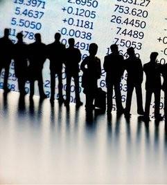 Минздравсоцразвития снова скорректировало квоты для иностранных рабочих до конца 2011 года