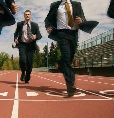Бизнес Kelly Services CIS в первом полугодии 2011 года вырос в 1,5 раза