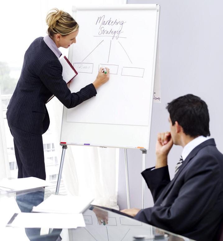HR повышают квалификацию на базе практических кейсов