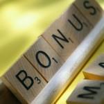 Большинство россиян предпочли бы бонус вместо новогоднего корпоратива