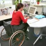 НГТУ проведет «Дни карьеры» для студентов и выпускников с инвалидностью и ОВЗ
