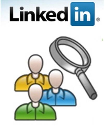LinkedIn покупает поисковик и CRM систему