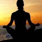 Рейтинг экспертов в сфере Mindfulness
