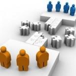 «Аутсорсинг персонала» или «Аутсорсинг в области управления персоналом»: как правильно?