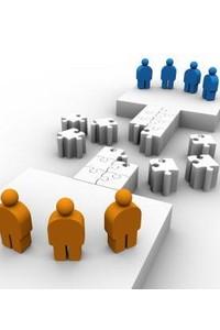 BDO составила рейтинг популярности аутсорсинга в иностранных компаниях