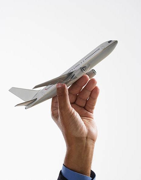 «Аэрофлот» предложил изменить систему подготовки пилотов