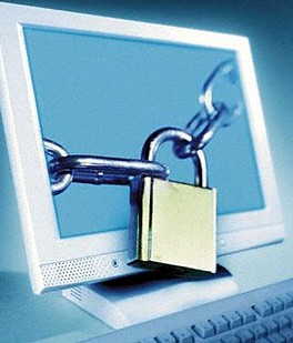 Кибербезопасность: ТОП-10 топ трендов и рекомендаций