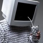 День программиста: где самые высокие зарплаты IT-специалистов?