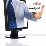 Работа на временных проектах способствует снижению безработицы