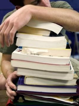 Более половины российских работодателей недовольны уровнем знаний выпускников вузов