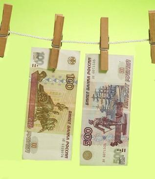 Минимальная зарплата в Москве должна вырасти в 2012 году на 5,4%