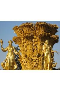 Соглашение об отмене квот и разрешений на работу для граждан Казахстана и Беларуси начнет действовать 1 января 2012 года