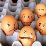 15% руководителей хотя бы раз отказывали соискателю из-за внешности