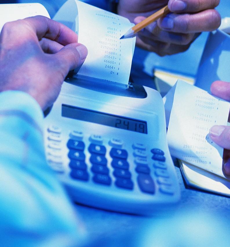 Инвестиционная компания «Группа Присяжнюка» довольна выбором BDO в качестве аутсорсингового партнера