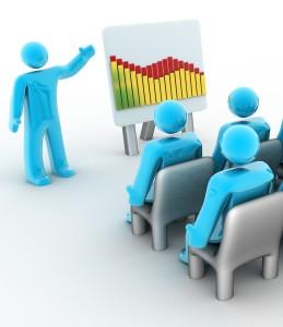 BDO и Hamilton Data Service рассказали об аутсорсинге бухгалтерских функций