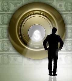 Банковские менеджеры хотят работать за рубежом и учиться на MBA за счет компании