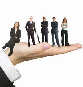 Hays: Чего ждут директора от своих кадровых служб?