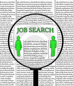 КАУС составила рейтинг самых популярных сайтов для поиска работы в московском регионе