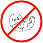 Материнство и трудовые отношения