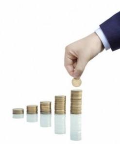 Какую зарплату хотели бы получать жители России после коронакризиса?