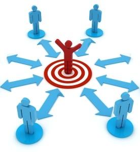 SHRM: Работодателям следует более активно проводить тренинги по работе в социальных сетях