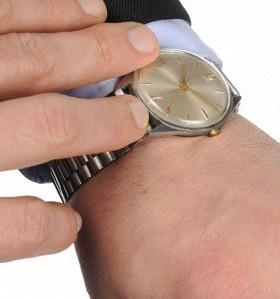HeadHunter исследовал, насколько жестко компании регламентируют рабочее время сотрудников