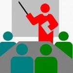 Новые подходы к обучению персонала