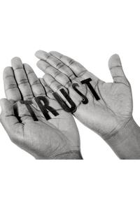 Каждый третий сотрудник в России охарактеризовал стиль руководства в своей компании как «Доверительный»