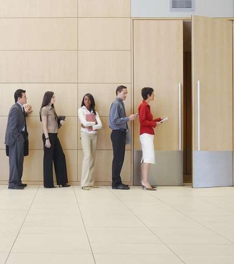 Госкомпании или бизнес: какие работодатели предпочтительнее для россиян?