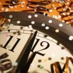Квиз, квест и экшены – топ-пожеланий на новогодний корпоратив